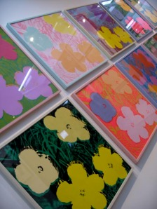 aw-flowers