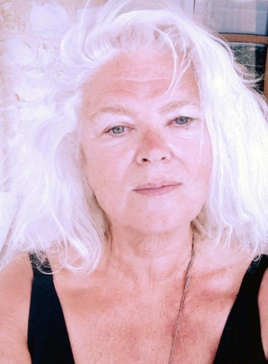 Carol Kefalonia 6.oct.2015