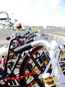 funky-bikes-2_0550