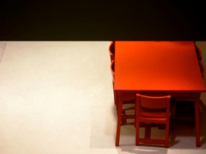 red-table1