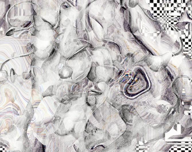 labyrinth-2-sketch