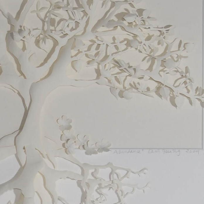 tree-abundance-3-detail