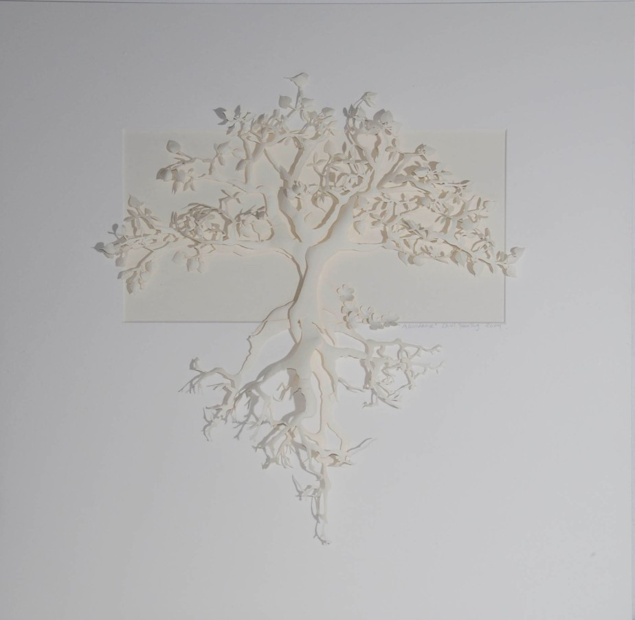 tree-abundance-3