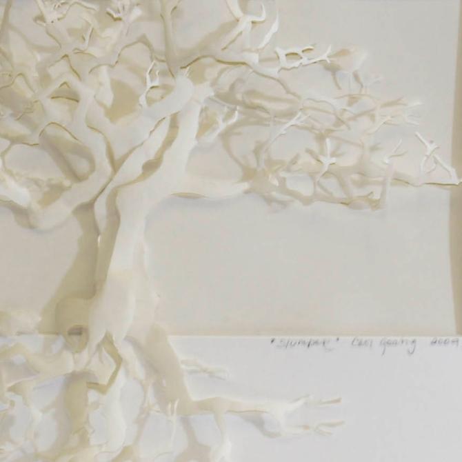 tree-slumber-1-detail