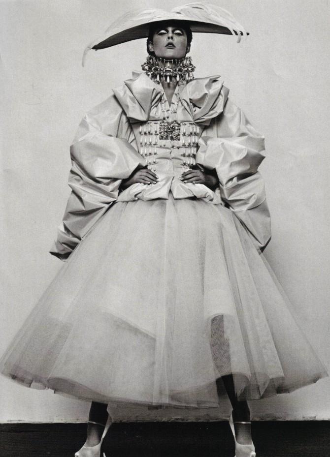 lady-in-white-steven-klein