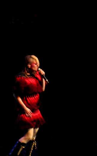red-dress-img_2066-edit-sf