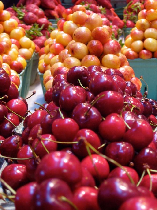 GI cherries 2