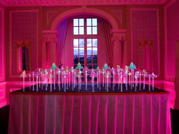 jelly-wedding_jelly_02-1