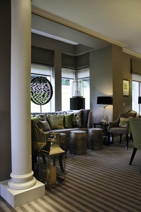 lounge 1 small