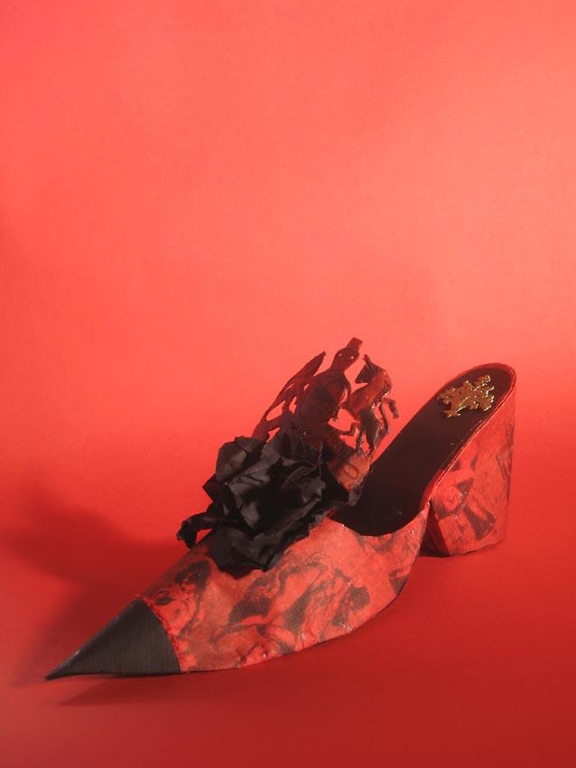 shoe 7.5 IMG_2752