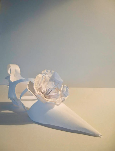 Shoe rose prototype- small file