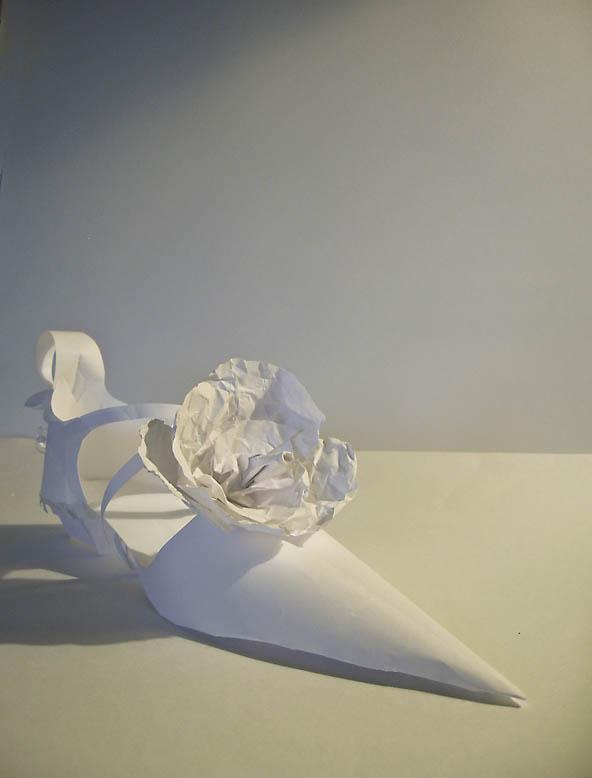 Shoe rose prototype- small file