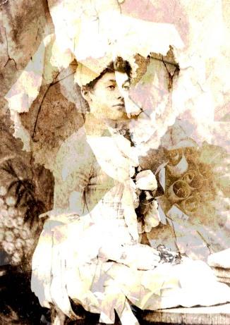 Great Grandmother Ada Martha small file