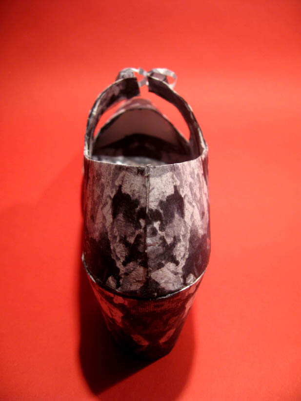 shoe no.9 ada martha 6 IMG_3052