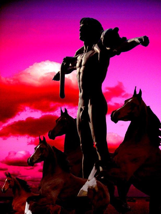 statue harewood IMG_2948