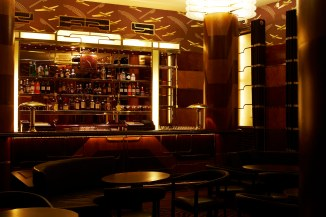 zedel-bar-americain