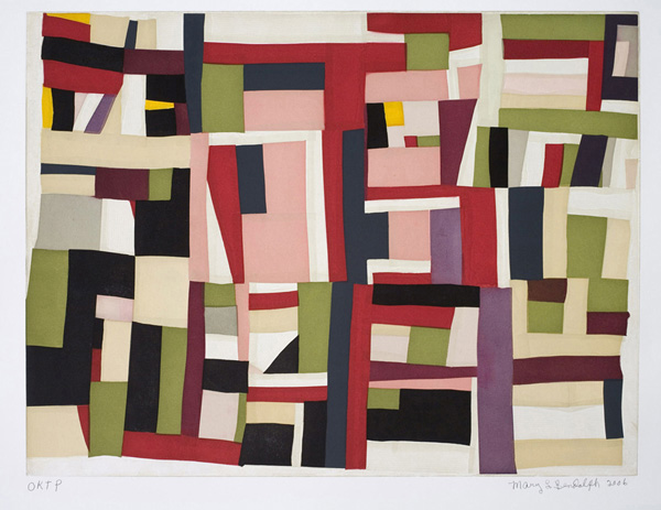 39499-Gees-Bend-Quilts-17