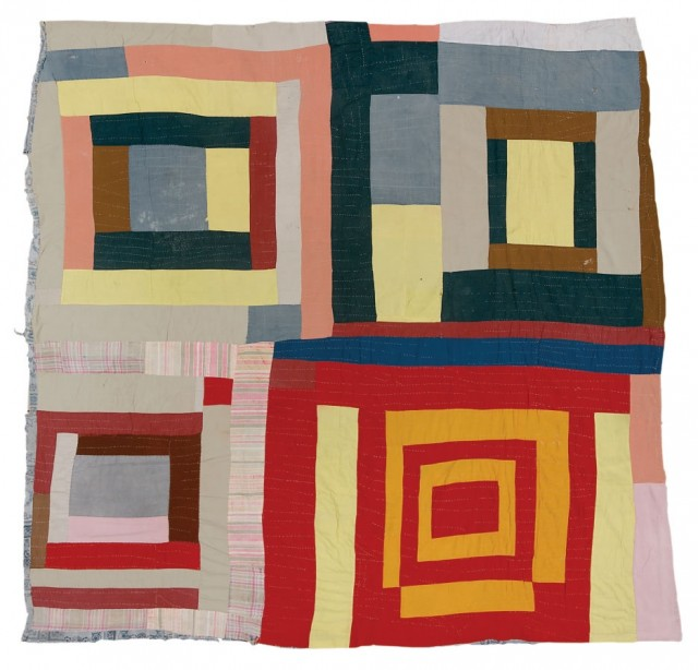 quilts-of-the-gees-bend-021-640x614