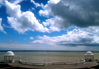 bexhill today