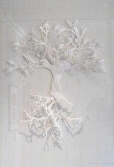 IMG_2592 tree