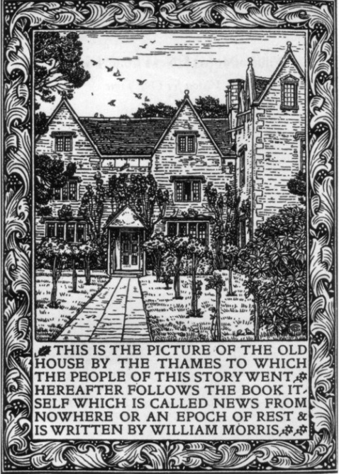 kelmscott-manor-news-from-nowhere-william-morris