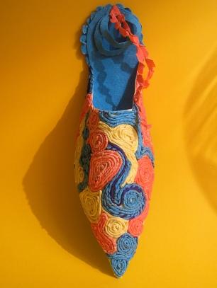 shoe no.5 IMG_2725