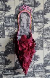 Shoe no.6 toile DSC_1343