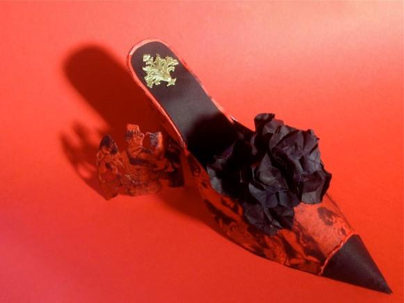 Shoe no.7.4IMG_2773_2