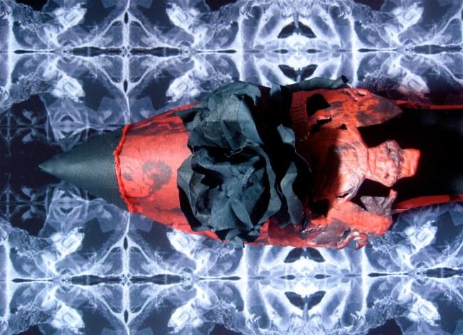 shoe no. 7 toile etotique 2.IMG_2791