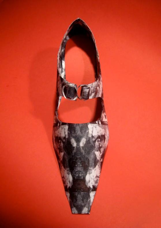 Shoe no.9 Ada Martha 2 IMG_3046