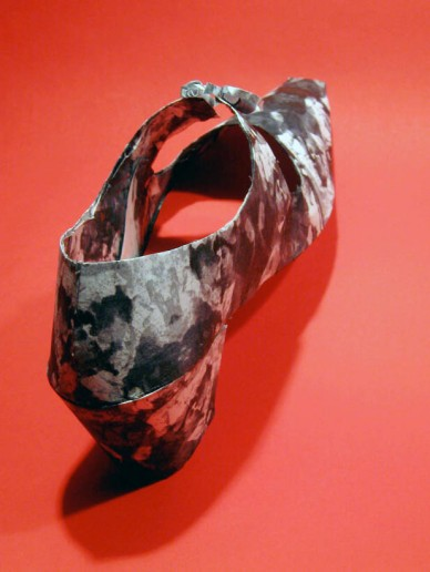 shoe no.9 ada martha 5 IMG_3041