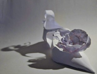 shoe rose prototype2 - small file