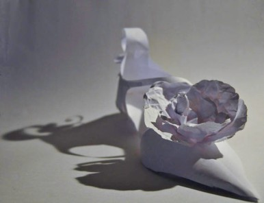 shoe rose prototype2 - small file