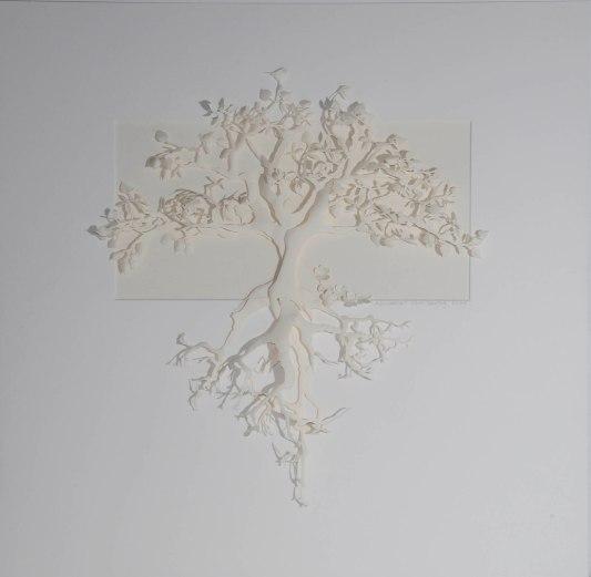 Tree - abundance 3