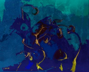 morphing 27 blue green 2 - 72dpi