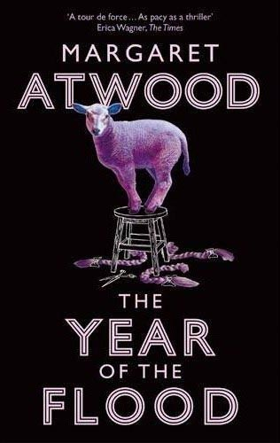 atwood_flood_uk_pb