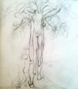 family love tree